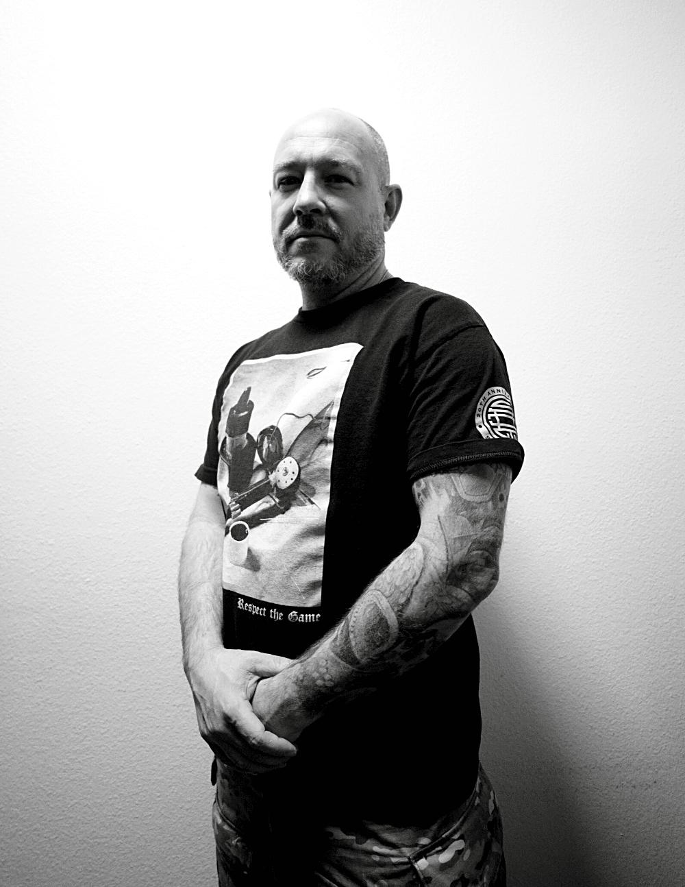 EJ SKin Design Tattoos